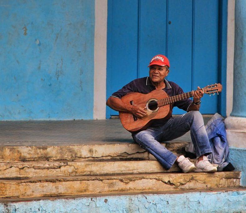 cours salsa cubaine marc laval labougeotte santiago musicien mayenne