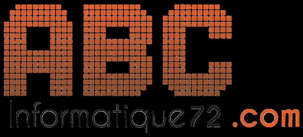 Création de site Internet Laval partenaire blog labougeotte wordpress