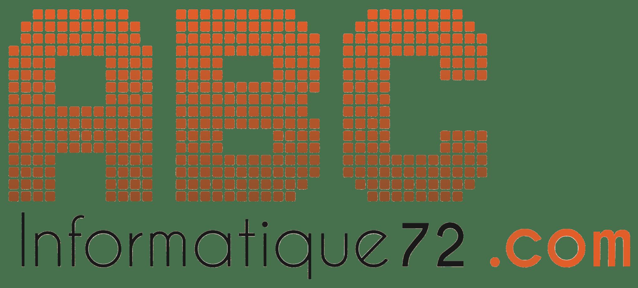 Création de site Internet Laval