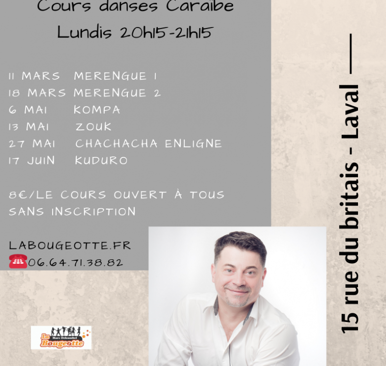 stage-danse-cours-laval-labougeotte-merengue-zouk-compa