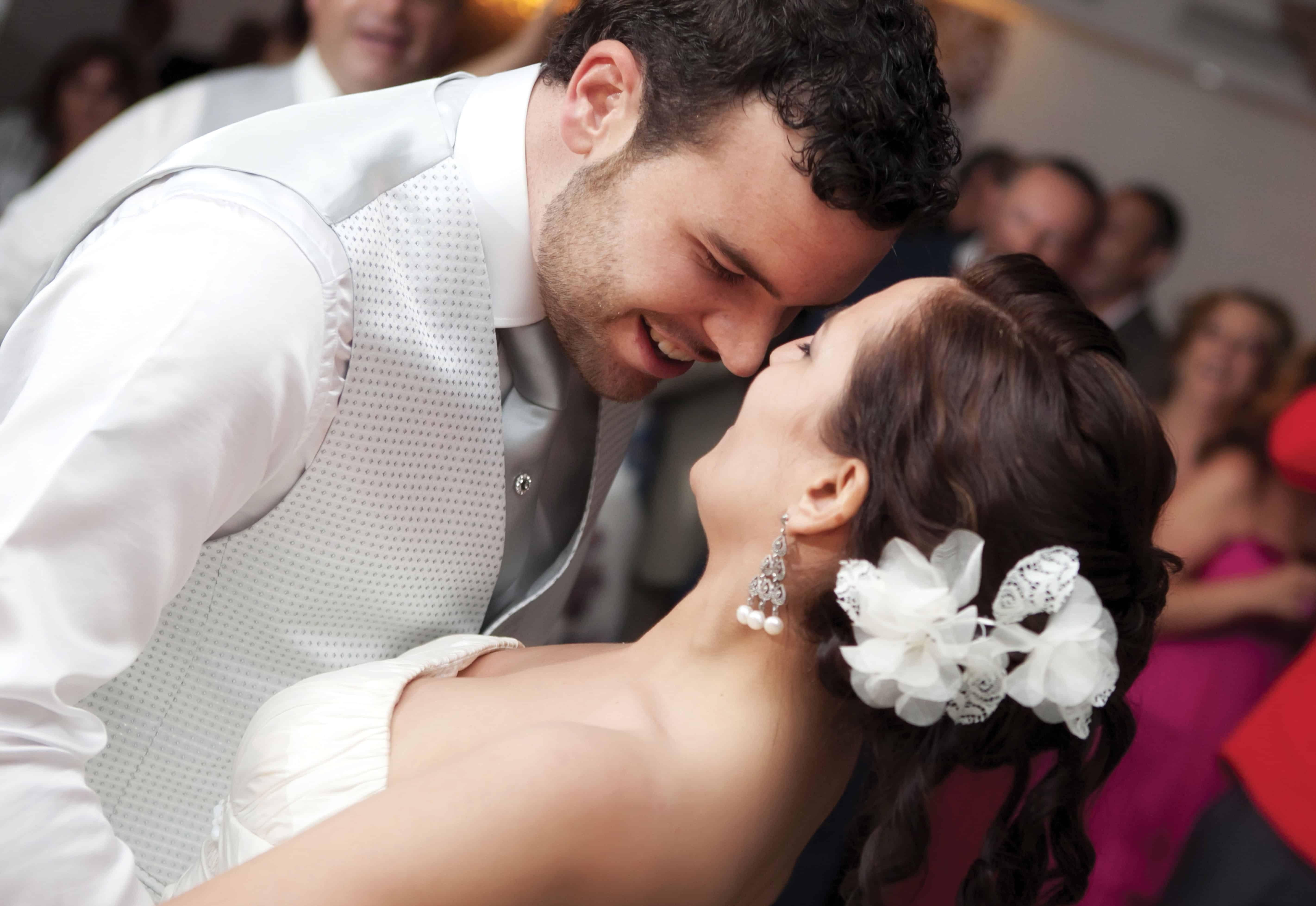 ouverture mariage mayenne